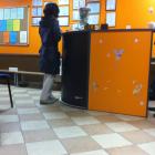 Детский центр выше радуги мытищи отзывы