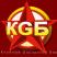KGB Бар