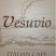 Везувио