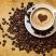 O.K. Coffee