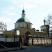 Храм Святителя Николая в Старом Ваганькове