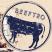 Beeftro